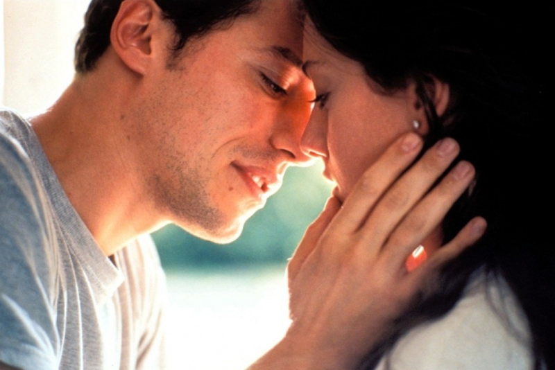 Les 15 choses que cherche un homme chez une femme – Heureu