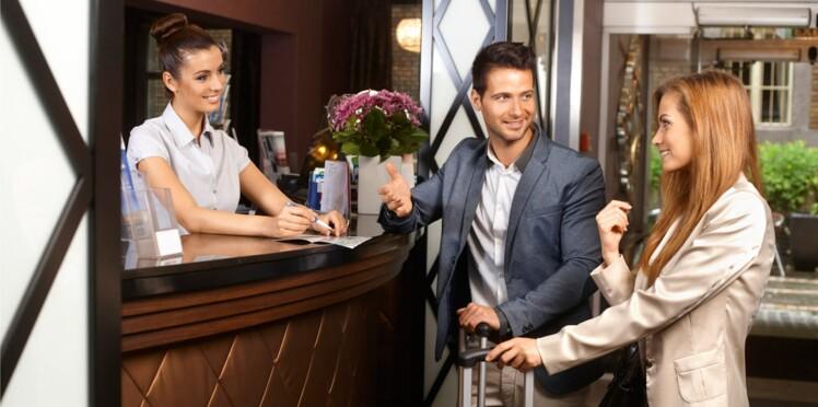 Site de rencontre sérieux pour célibataires – Meetic France