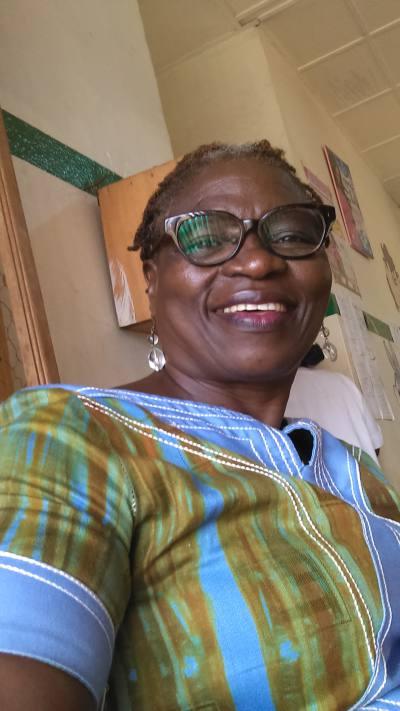 rencontre femme 57 ans