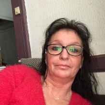 cherche travail femme de menage dieppe site de rencontre sérieux en italie