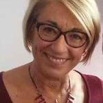 Les retraités cherchent le contact à travers les sites de rencontres - lespaysansontdelavenir.fr - Suisse