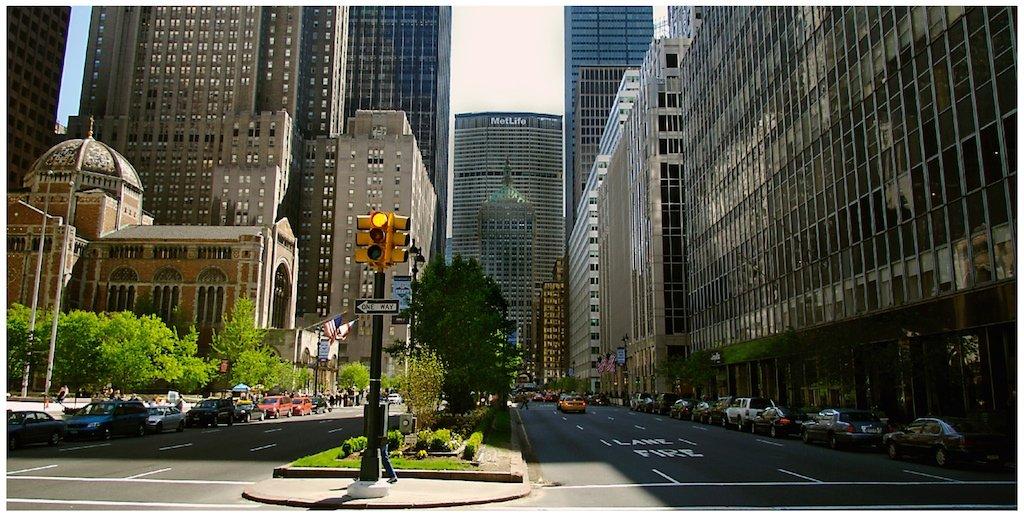 rencontre entre francais a new york site rencontres iphone