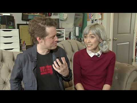 Rencontre charles emma madame bovary : Site rencontre femmes russes gratuit