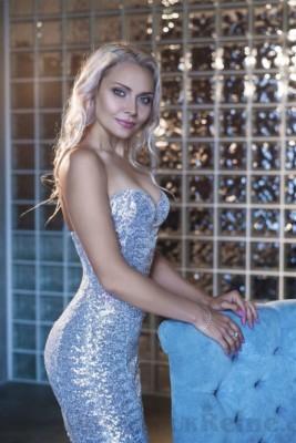 site de rencontre russe photo traduire flirter en arabe