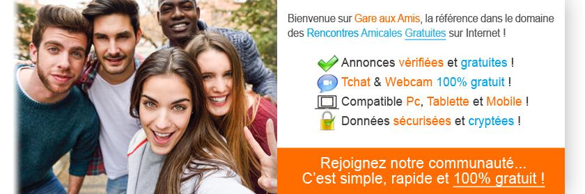 pansexuelles à épinay-sur-seine sites de rencontres amicales ado