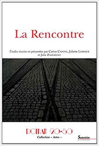 rencontre contact direct