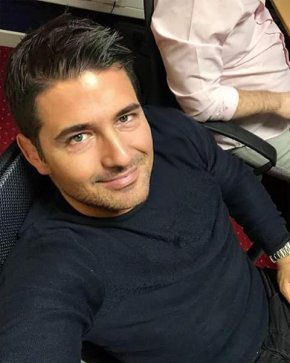 Photo profile de facebook pour Homme