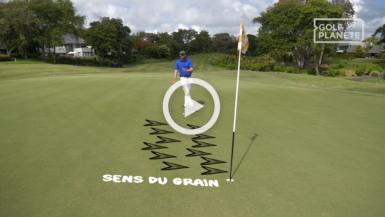 GOLFOO : le site de rencontre pour golfeurs et golfeuses célibataires - Golf Investigation