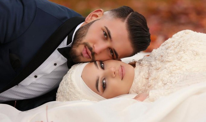 Site de Rencontre Musulman | Rencontre Musulmane & Tchat Islam