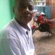 Rencontre des hommes de Comores - site de rencontres gratuites