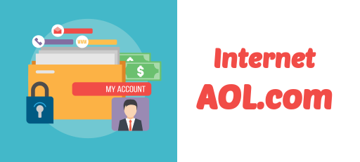 Piratage : AOL prend des mesures pour son webmail