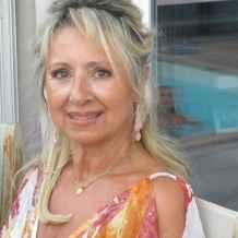 rencontre femme à Avignon