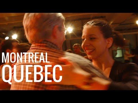 site de rencontre chrétien québécois site rencontre lotus