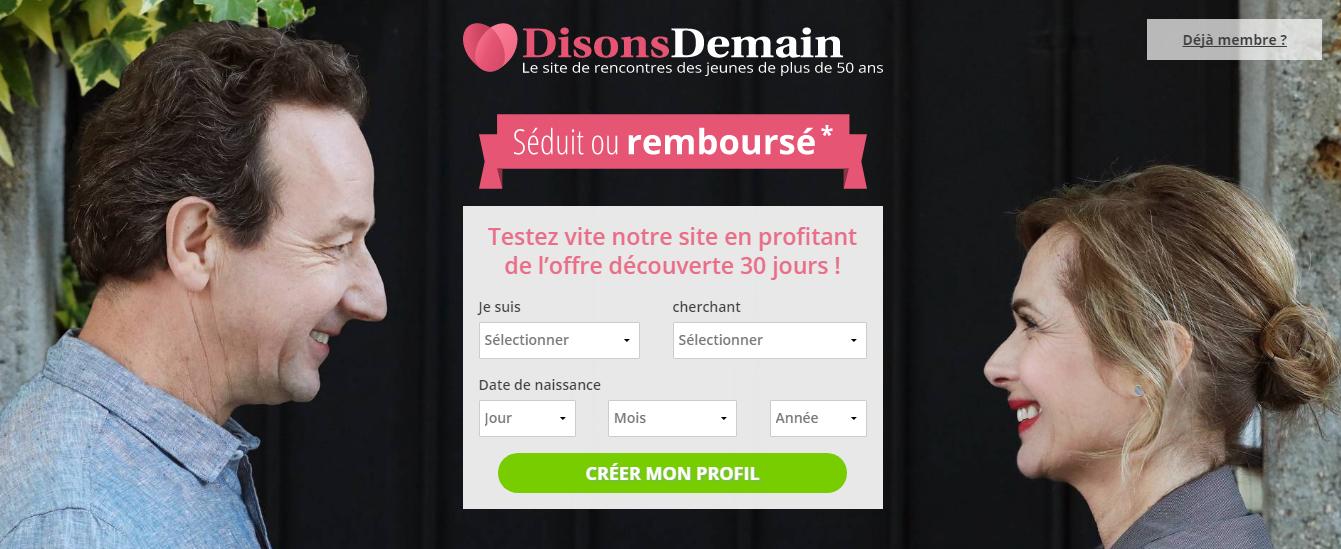 homme converti a lislam cherche femme pop.fr site de rencontre