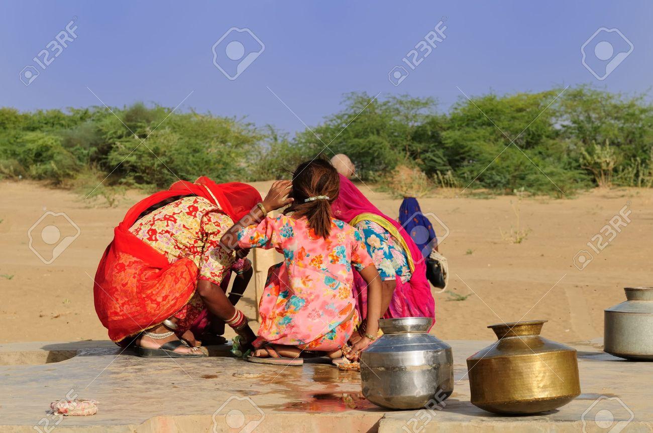 indien cherche femme