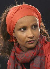 rencontre avec femme djiboutienne rencontre femme mariee tunis