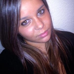 recherche femme portugal
