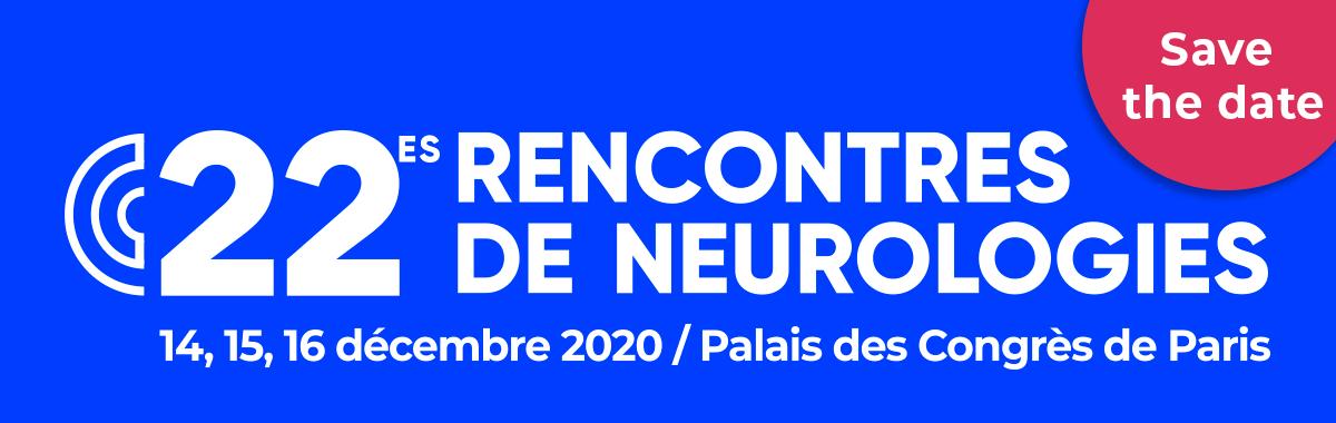 15eme rencontre de neurologie cherche femme divorc e pour mariage maroc 2019