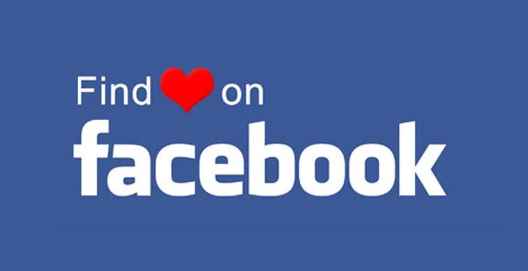 site facebook rencontre rencontre virtuelle ado