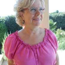 recherche femme en vaucluse sites de rencontre europeen gratuit