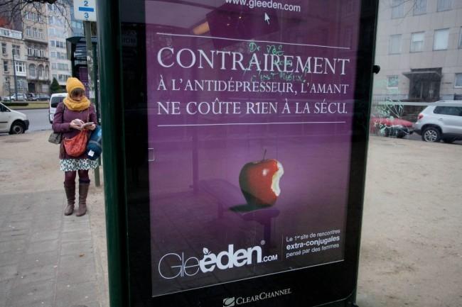 Site De Rencontre Pour Les Gens Intelligents - kn95-supply.com