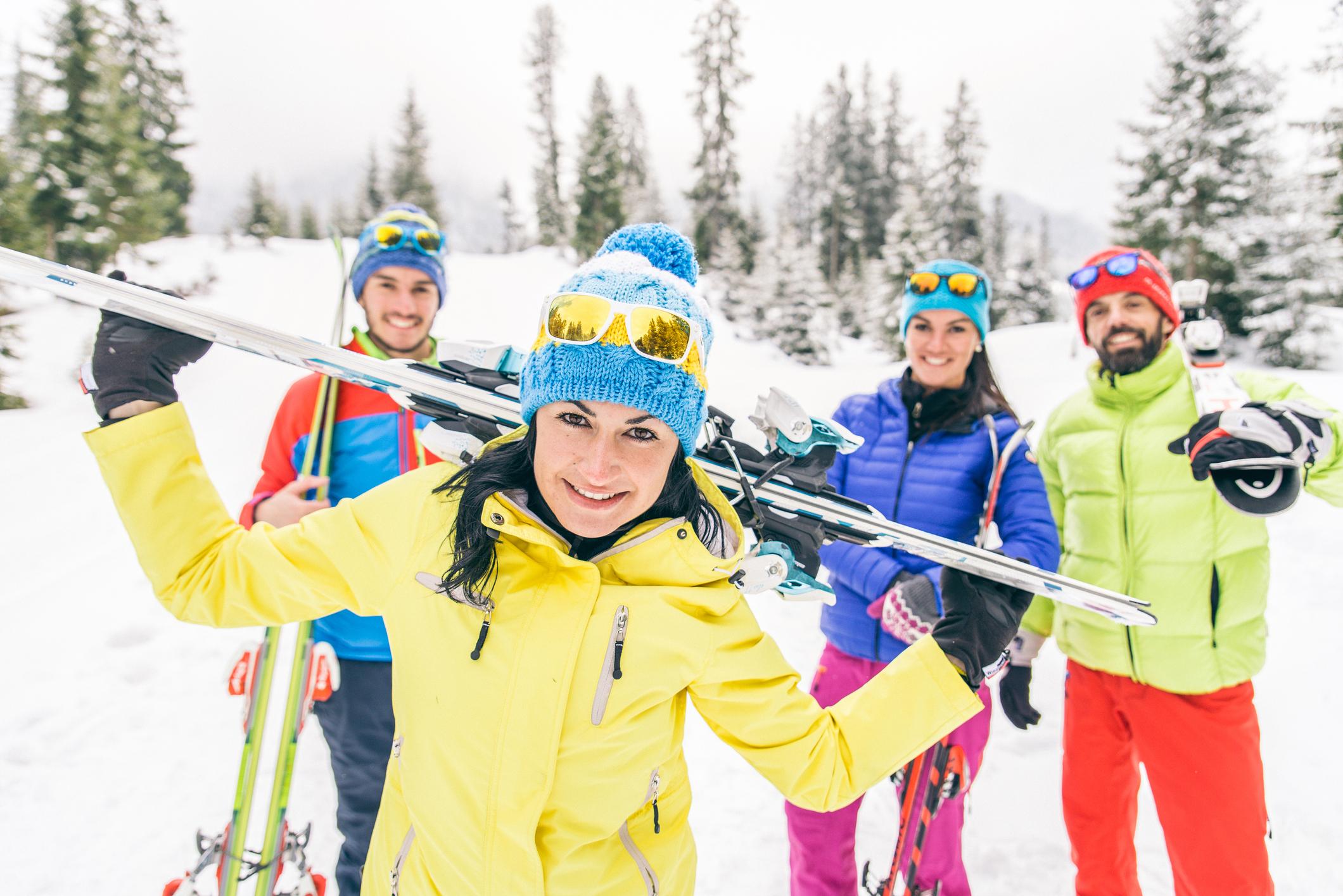 rencontre ski celibataire site de rencontre gratuit sans inscription nord