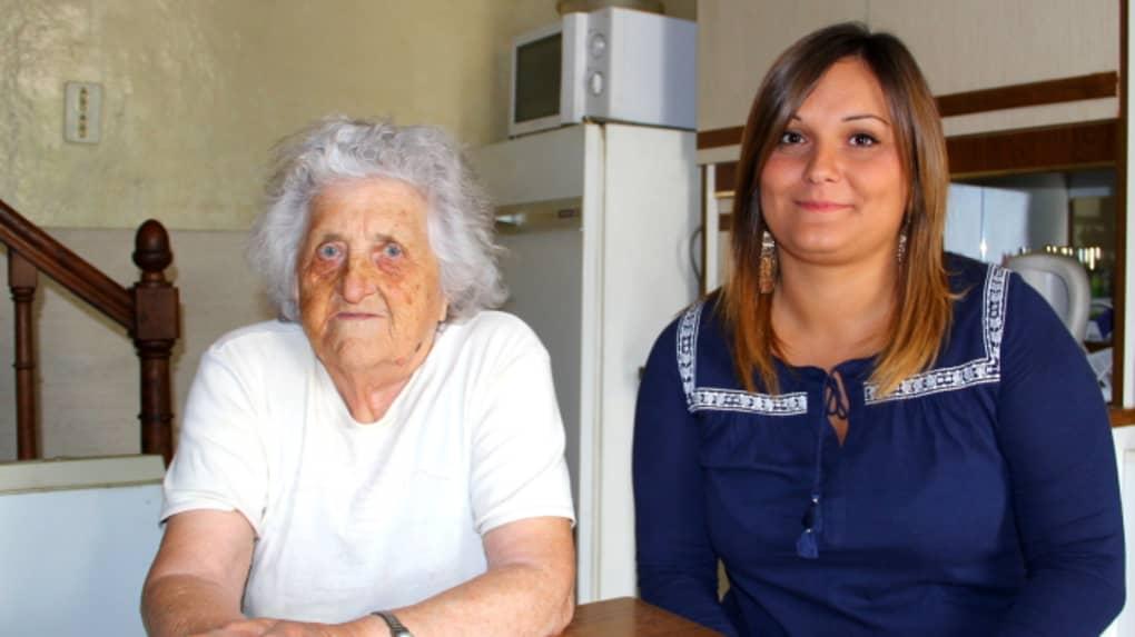 rencontres seniors 89