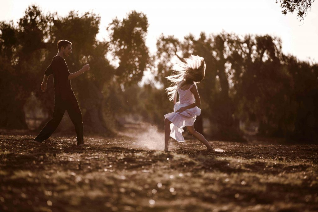 Agence Matrimoniale Haut de Gamme - Macbeth Matchmaking