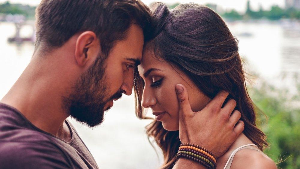 rencontres personnes timides rencontrer femmes celibataires