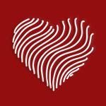 tout les sites de rencontres belges gratuits site rencontre catholique gratuit