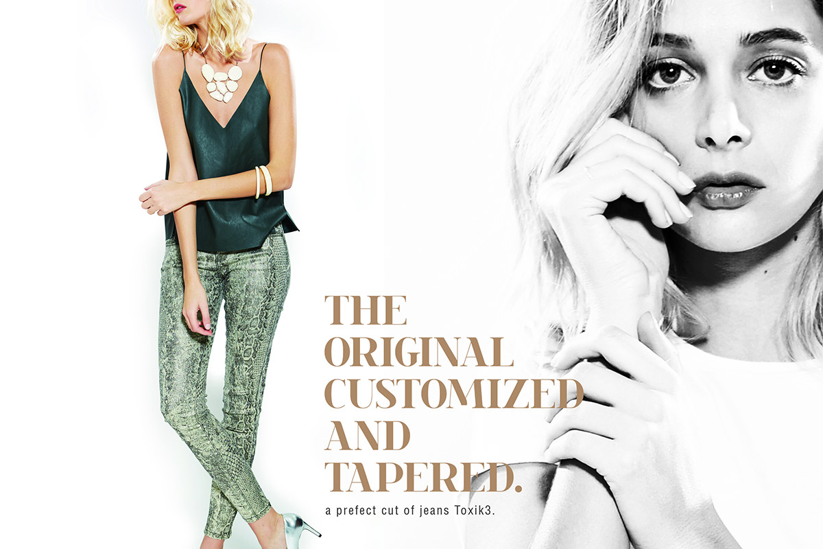 recherche grossiste vetement femme fashion agence de rencontre personnalisée