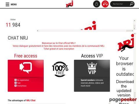 Utiliser un site de rencontre sans abonnement : nos astuces pour ne pas payer !