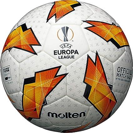 rencontre uefa 2019