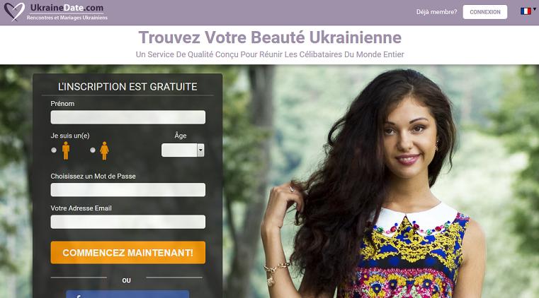 Femmes célibataires de Val-D-Europe qui souhaitent faire des rencontres