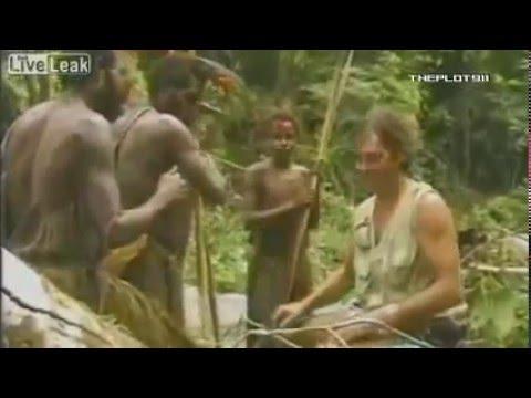 tribu de papouasie rencontre lhomme blanc pour la 1ère fois site de rencontre pour herpese