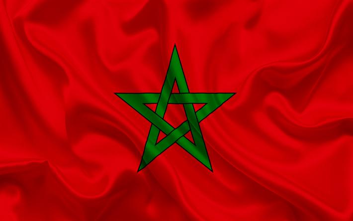 site de rencontre pour marocain
