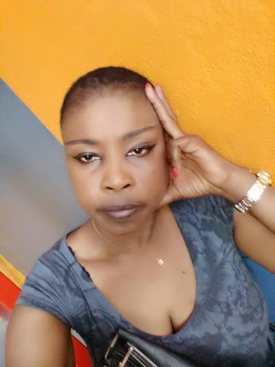 recherche femme haitienne site de rencontre ado belge sans inscription