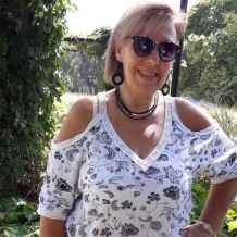 rencontre femme célibataire a fleurus site rencontre 70