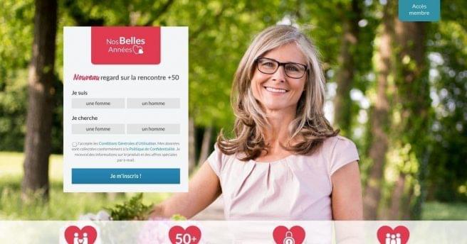 37 sites de rencontres GRATUITS en France - Liste complète