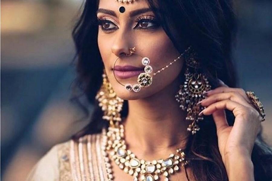femme indienne cherche homme