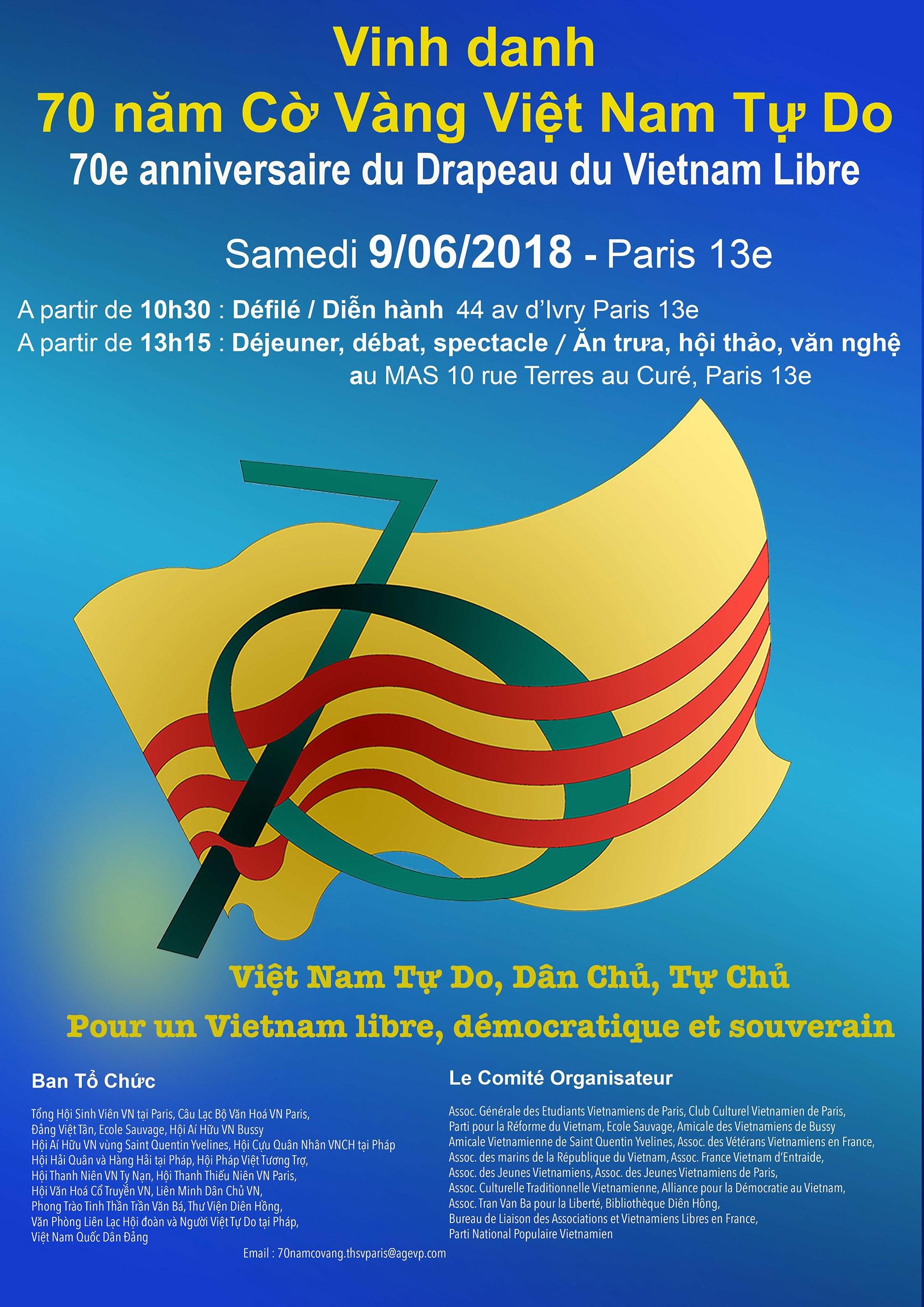 site de rencontre pour vietnamien