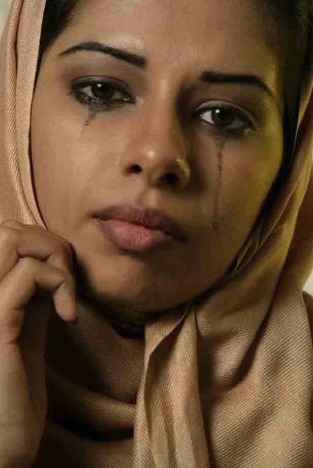 je cherche femme arabe pour mariage)