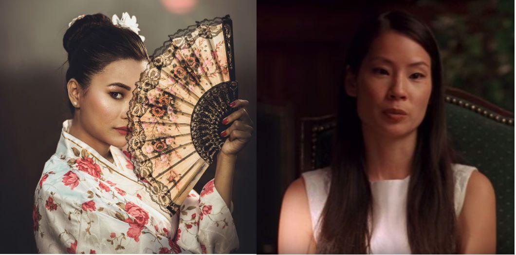 site de rencontre femme chinoise en france love afrique site de rencontre