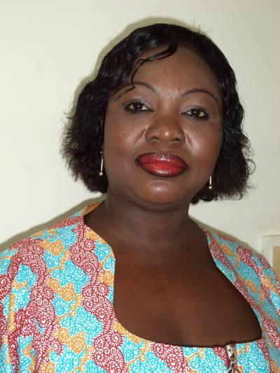 rencontre femme de ouagadougou)