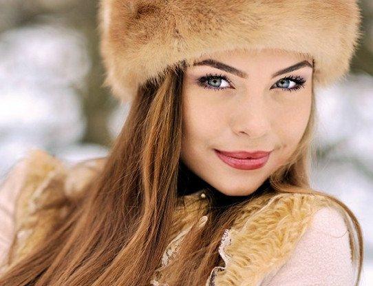 site rencontre gratuit femmes russes