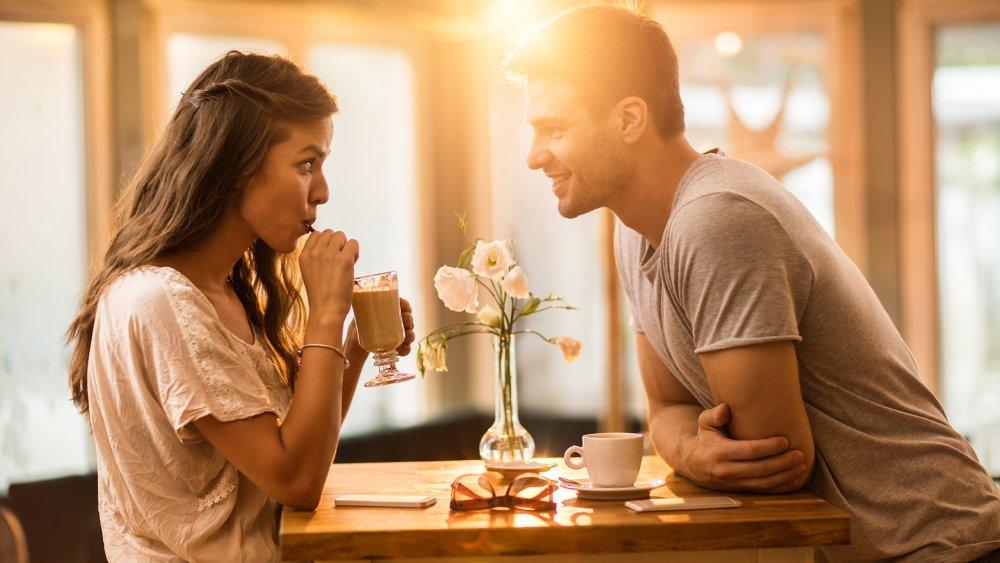 annonces rencontre femme cherche homme rencontre parents divorcés