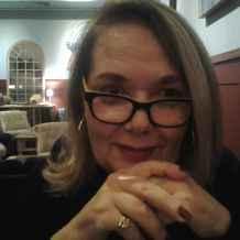 rencontre femme torrevieja annonce site de rencontre humour