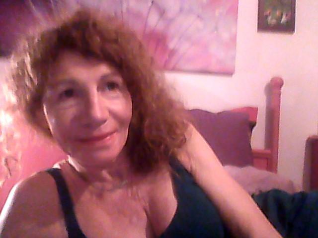 site de rencontre gratuite internationale recherche poeme damour pour une femme