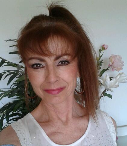 rencontre femme 57 ans premier site de rencontre