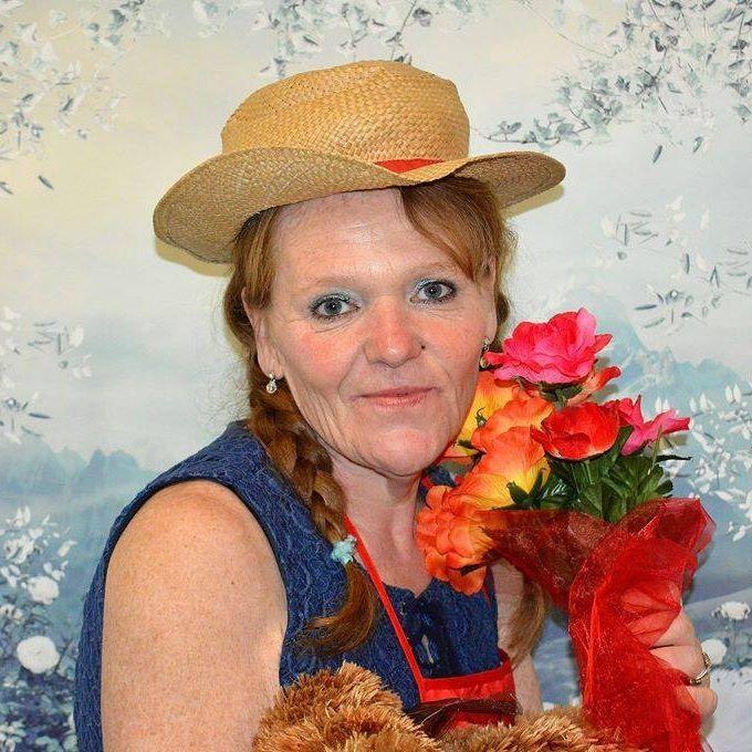 Rencontre Femme Elbeuf - Site de rencontre gratuit Elbeuf